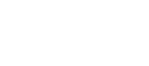 Nawiinginokiima Forest Management Corporation